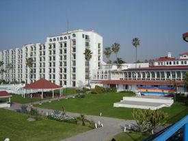 Rosarito Beach Hotel >> Rosarito Beach Hotel Hotels In Rosarito