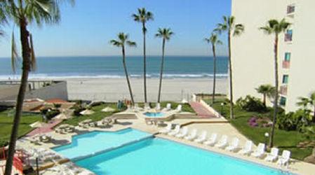 Luxury Inium Als Beach Front